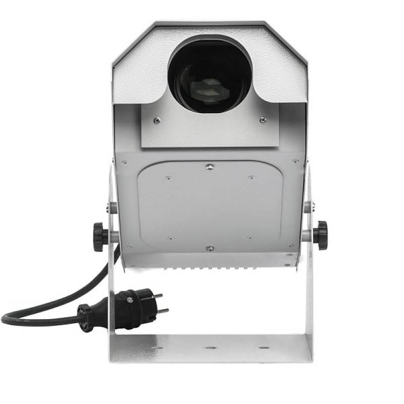 Гобо проектор IMAGE LED 40 OUTDOOR G1