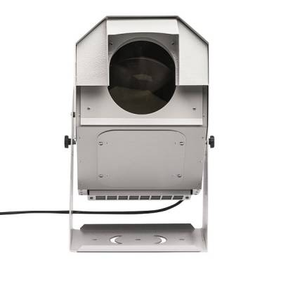 Гобо проектор IMAGE LED 300 OUTDOOR G5