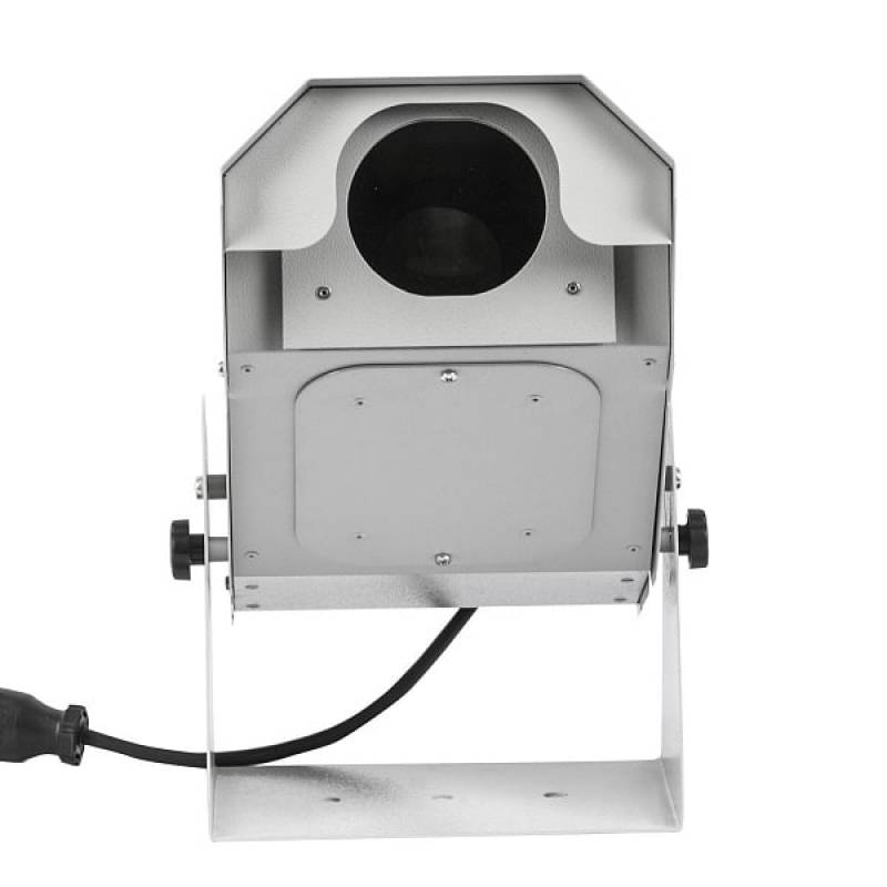 Гобо проектор IMAGE LED 150 OUTDOOR
